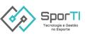 SporTI - Tecnologia e Gestão no Esporte