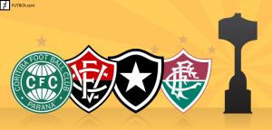 13_06_G4_brasileirao
