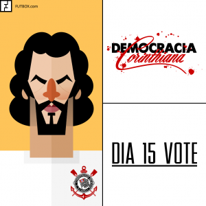 19_06_democracia_cor