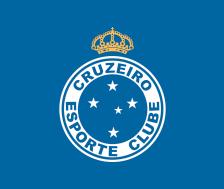 Em 2003, Cruzeiro conquistou a Tríplice Coroa (Estadual, Copa do Brasil e Brasileirão)