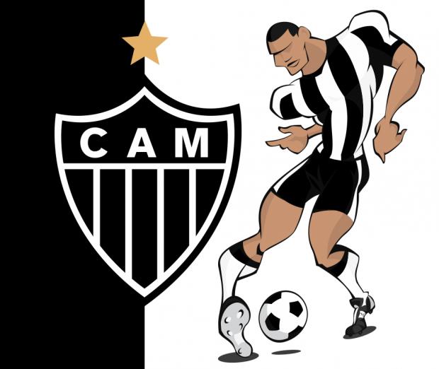 cam_lib
