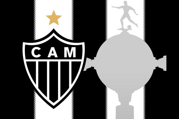 post_cam-libertadores