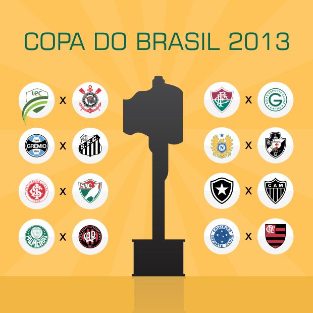 27_08_copa_do_brasil