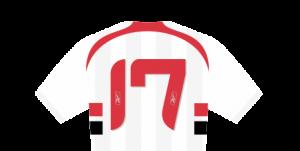 Na última rodada, Borges fez o gol do tricampeonato: Goiás 0x1 São Paulo