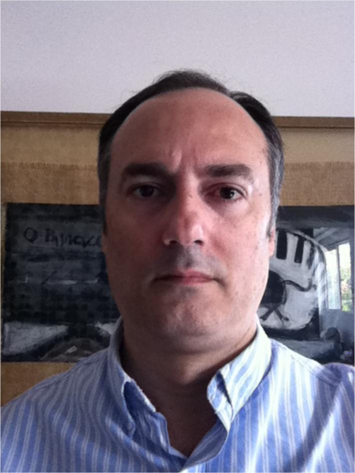https://www.futbox.com/blog/wp-content/uploads/2013/09/SandroAndrade.jpg