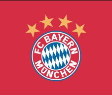 http://www.futbox.com/pt/clubes/uefa/alemanha/bayern-de-munique#!escudos