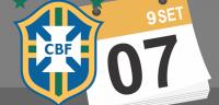 calendario_cbf