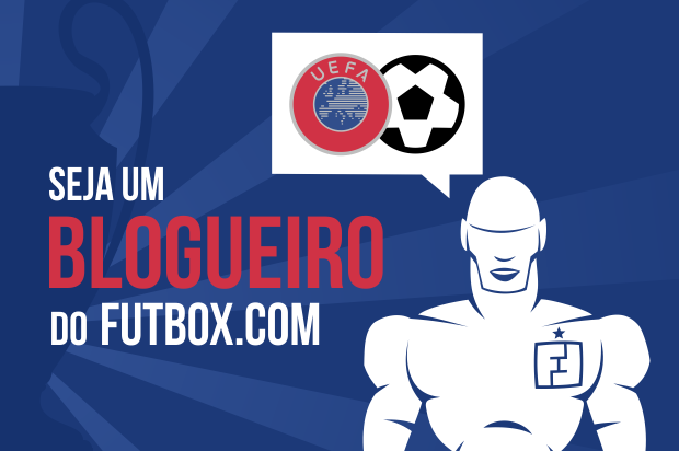 02_10_blogueiro_champions