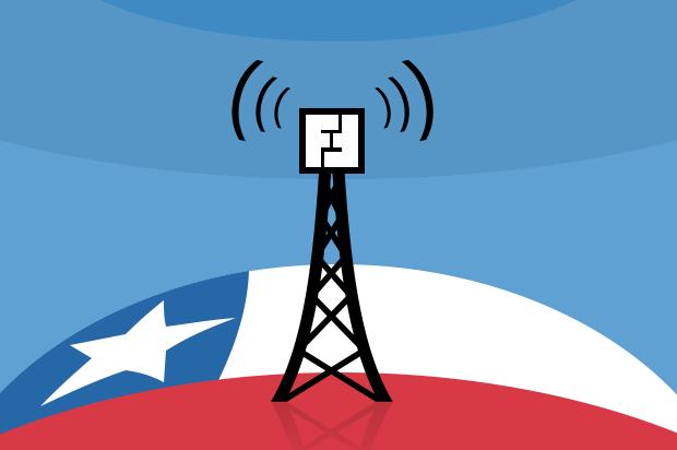 17_10_radio_chile