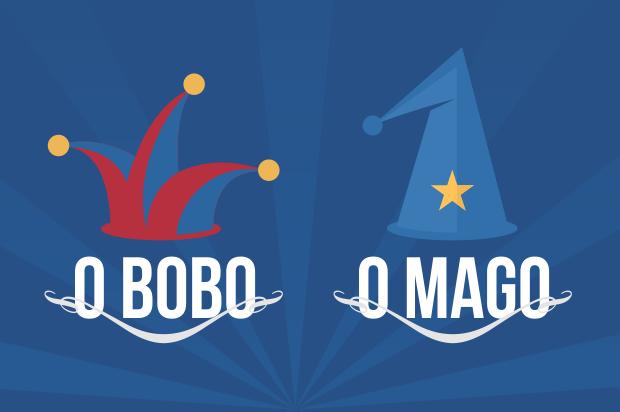 30_10_bobo_mago