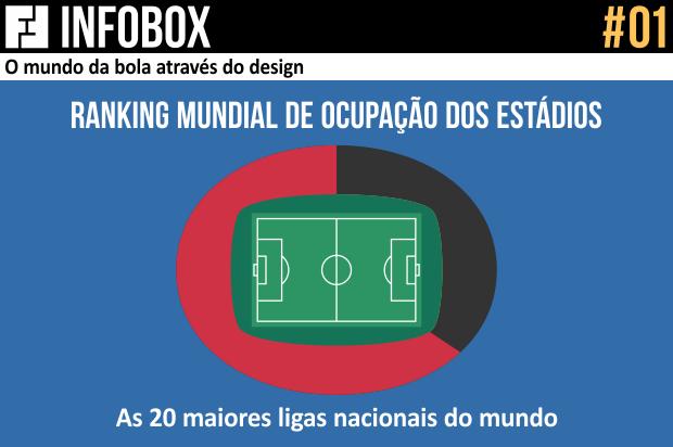 infobox-01