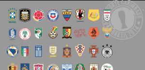 copa_2014