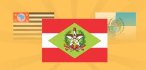 11_12_santa_catarina_bandeira