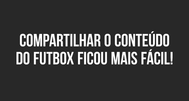 20_12_share_futbox_BLOG-01