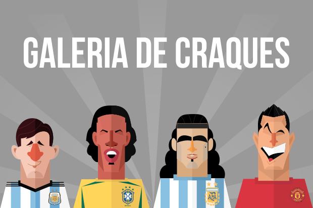 galeria_craques