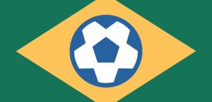22_01_copa_do_mundo_brasil