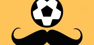 bigode