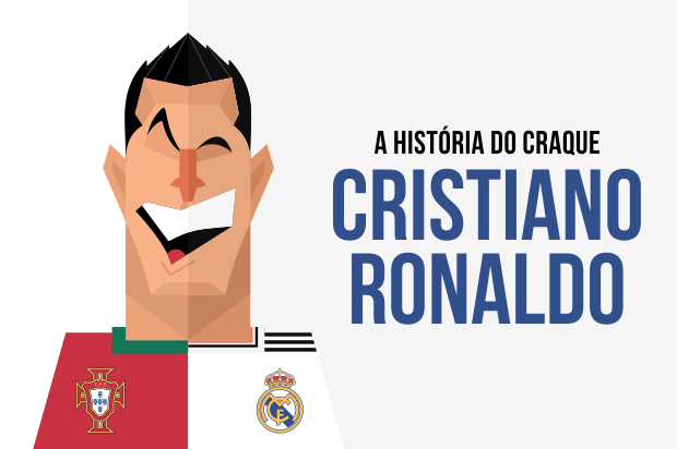 infobox_cr7_feed