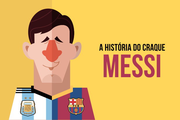 infobox_messi_feed