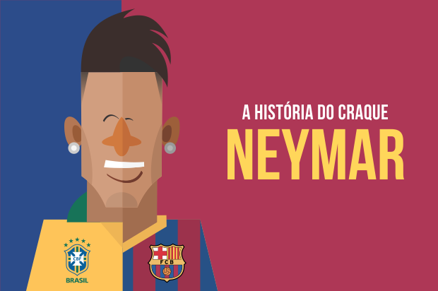 infobox_neymar_FEED