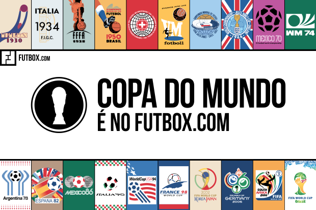 copas-do-mundo_portal_feed