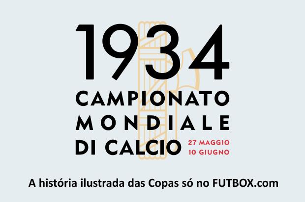 feed_1934