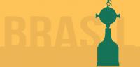 libertadores_brasil