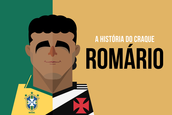 infobox_romario_BLOG-CAPA