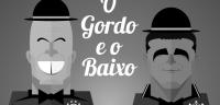 o_gordo_e_o_baixo