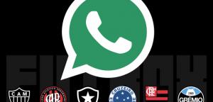 whatsapp_clubes_capa