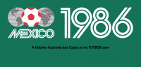 infobox_wc1986_FEED