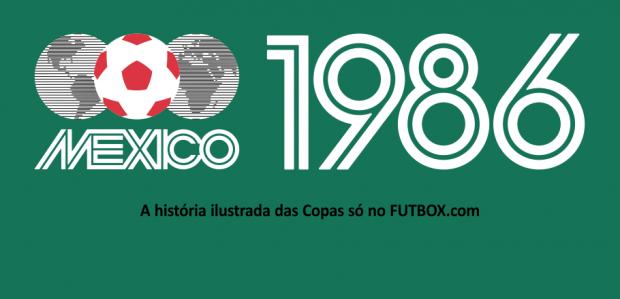 infobox_wc1986_FEED