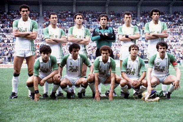 alg_1982_team