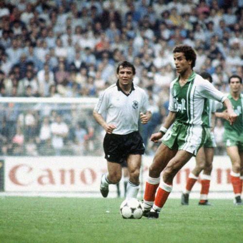 alg_1982_team2