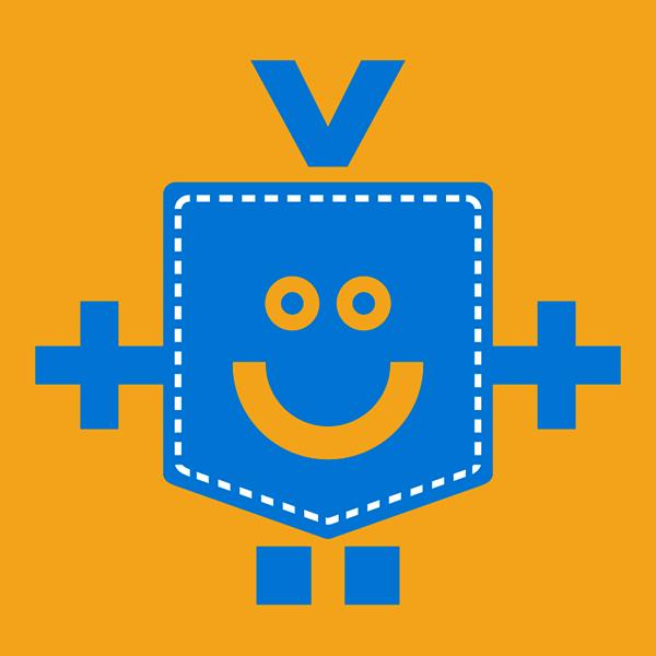 https://www.futbox.com/blog/wp-content/uploads/2014/09/logo-educando-novo-21.png