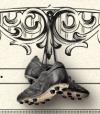 http://blog.futbox.com/wp-content/uploads/2015/09/velho-cronista2-wpcf_100x114.png