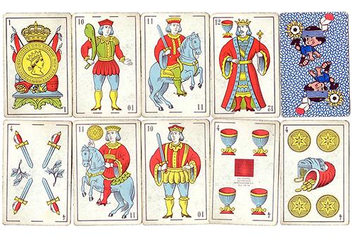 11 Souvenirs 1