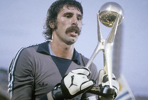 5 Uruguai