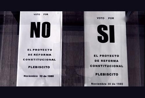7 plebiscito
