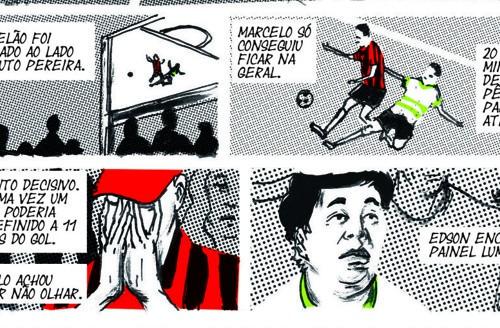 velho atletiba Robson Vilalba 03