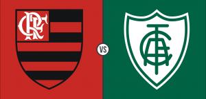 br2016-rodada16 fla vs ame