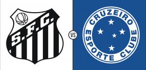 br2016-rodada17 san vs cru