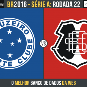br2016-rodada22 cru vs scr