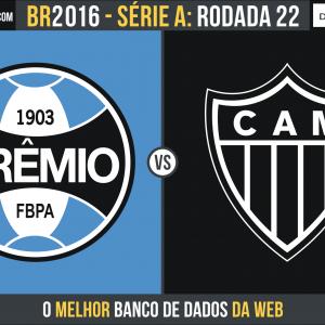 br2016-rodada22 gre vs cam