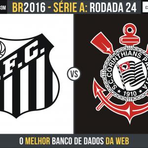 br2016-rodada24 san vs cor