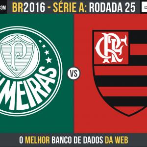 br2016-rodada25 pal vs fla