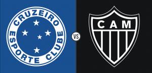 br2016-rodada26 cru vs cam
