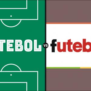 _futebol-nutella