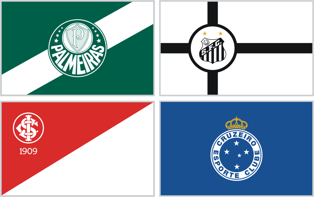 1959-2018-03