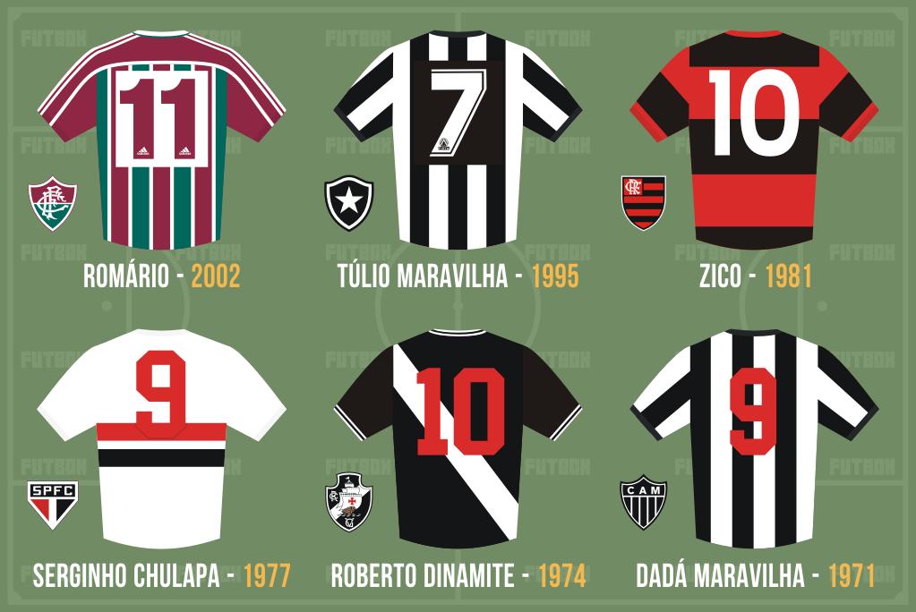 1959-2018-04